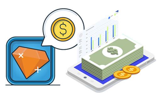 App-Monetization-Models