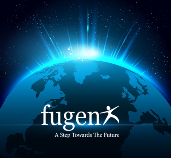FuGenX automation services