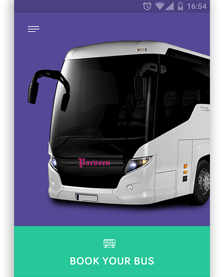 Bus-Ticket-Booking-app-development-cost