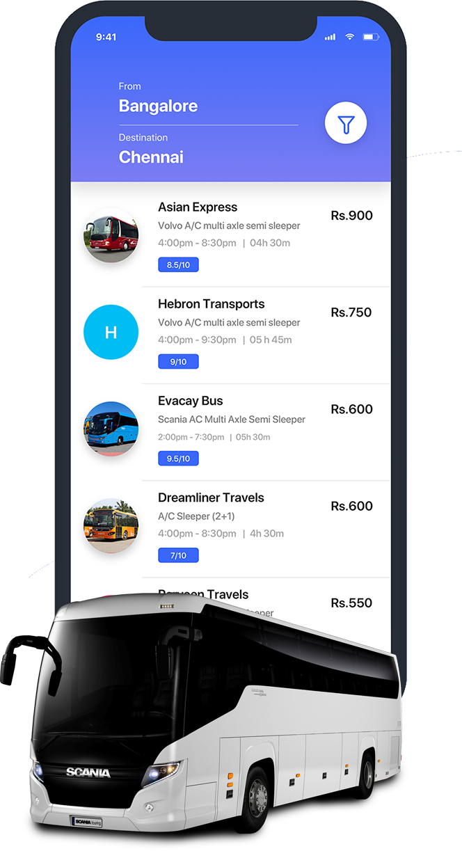 Bus-Ticket-Booking-for-android-ios-windows