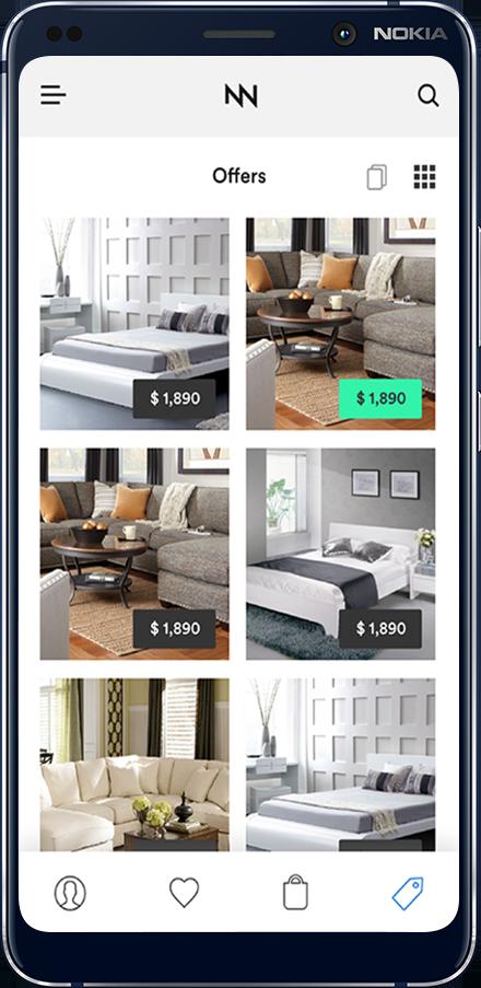Decor-and-Furniture-Shopping-Mobile-app-UI-Design