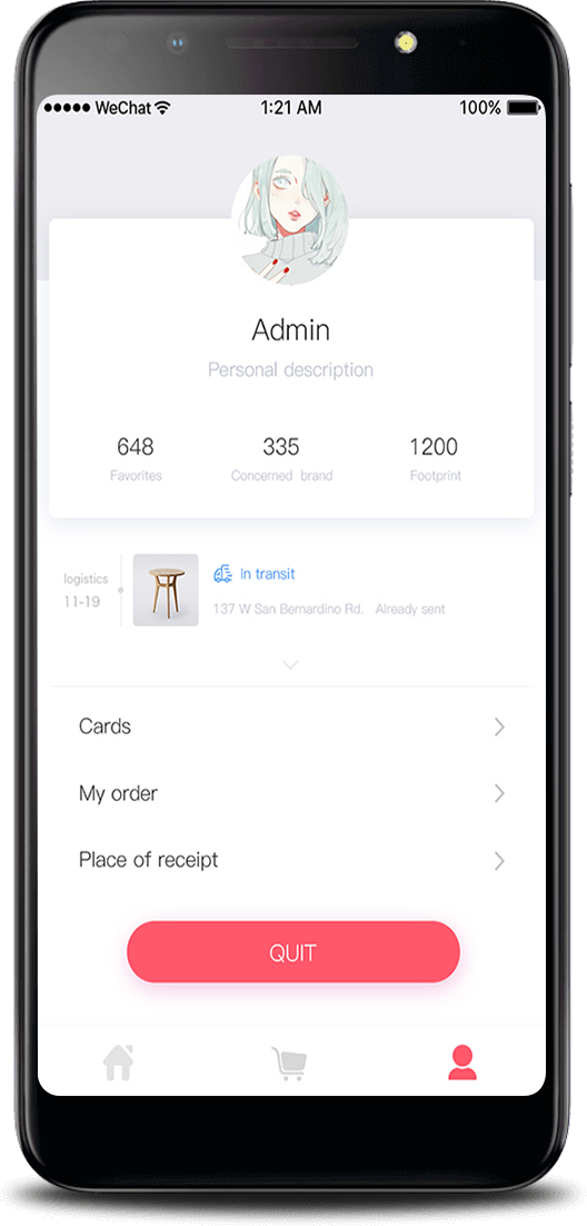Features-of-Decor-and-Furniture-Shopping-mobile-App