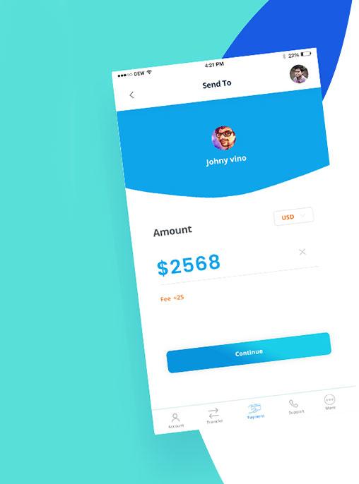 Features-of-Loan-Lending-App