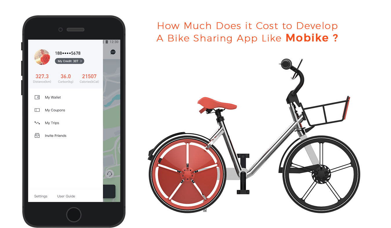 How-Much-Does-it-Cost-to-Develop-an-App-like-Bike-Sharing-app