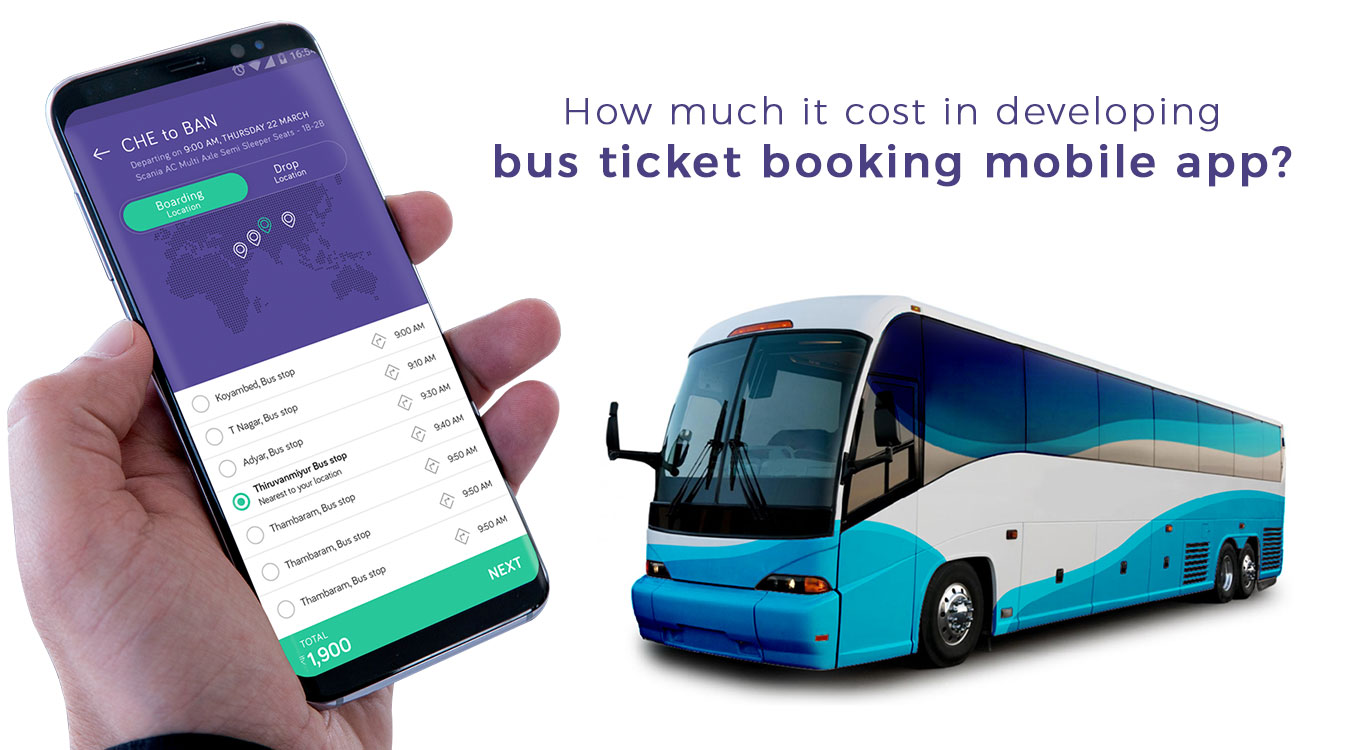 How-Much-Does-it-Cost-to-Develop-an-App-like-Bus-Ticket-Booking