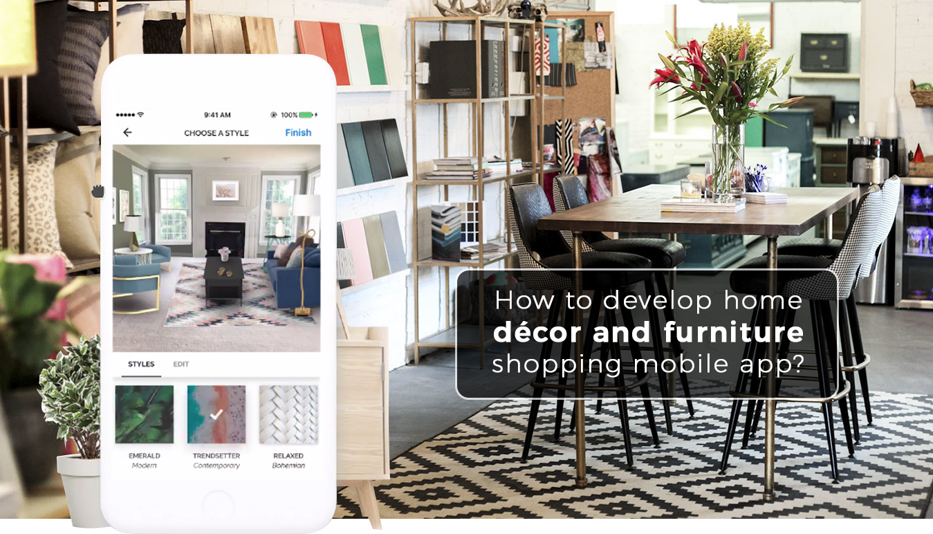 How-Much-Does-it-Cost-to-Develop-an-App-like-Decor-and-Furniture