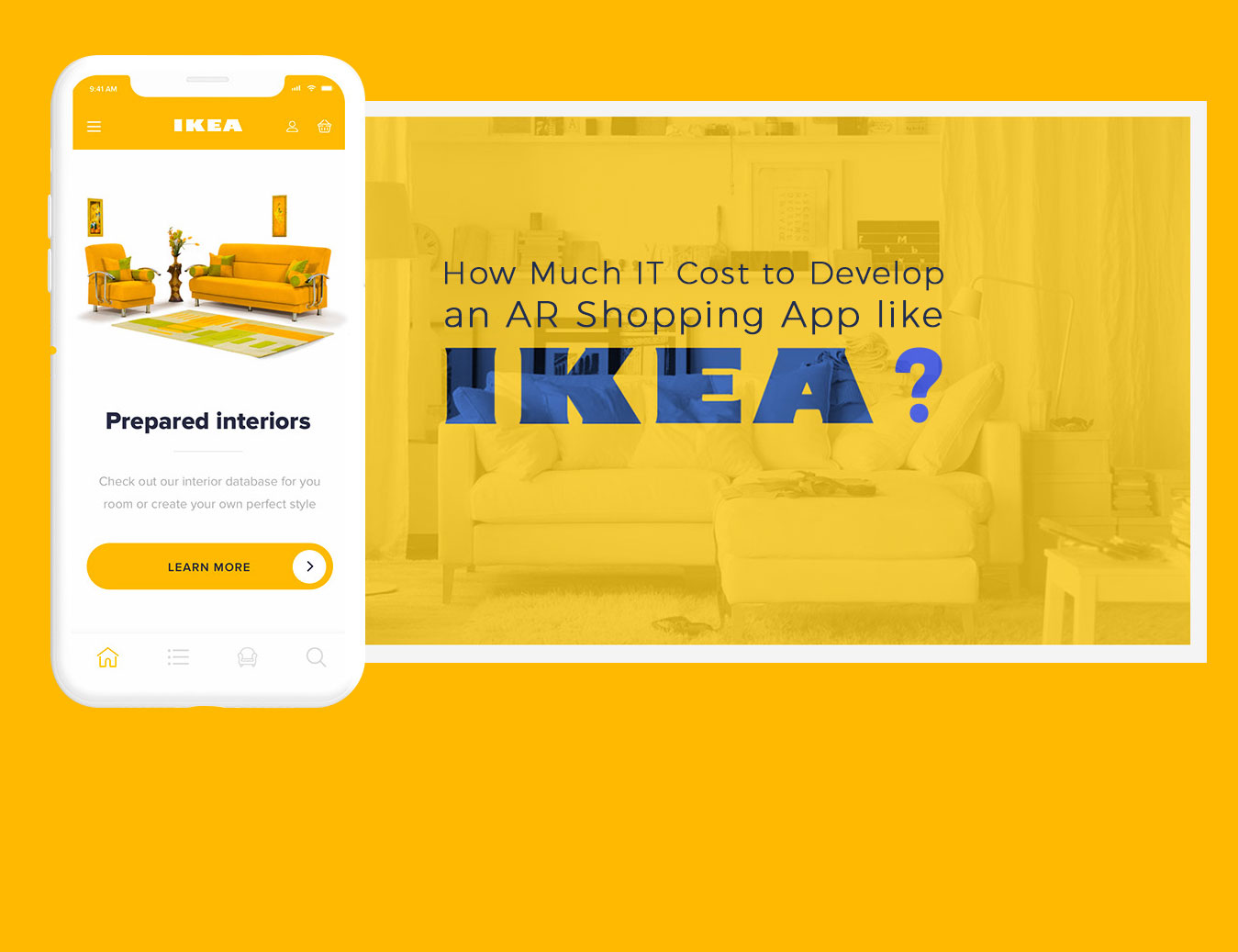 How-Much-Does-it-Cost-to-Develop-an-App-like-Ikea
