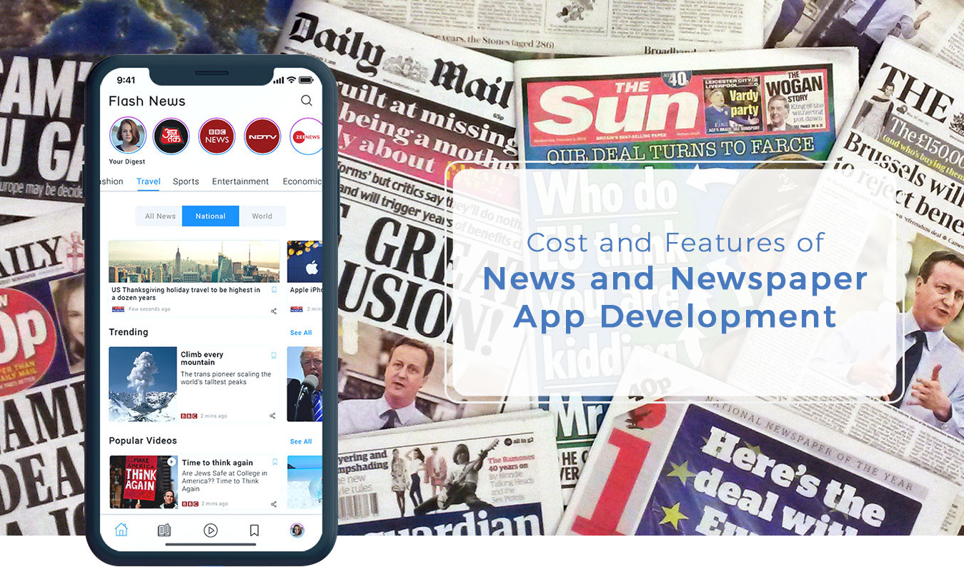 How-Much-Does-it-Cost-to-Develop-an-App-like-News-and-Newspaper-Booking