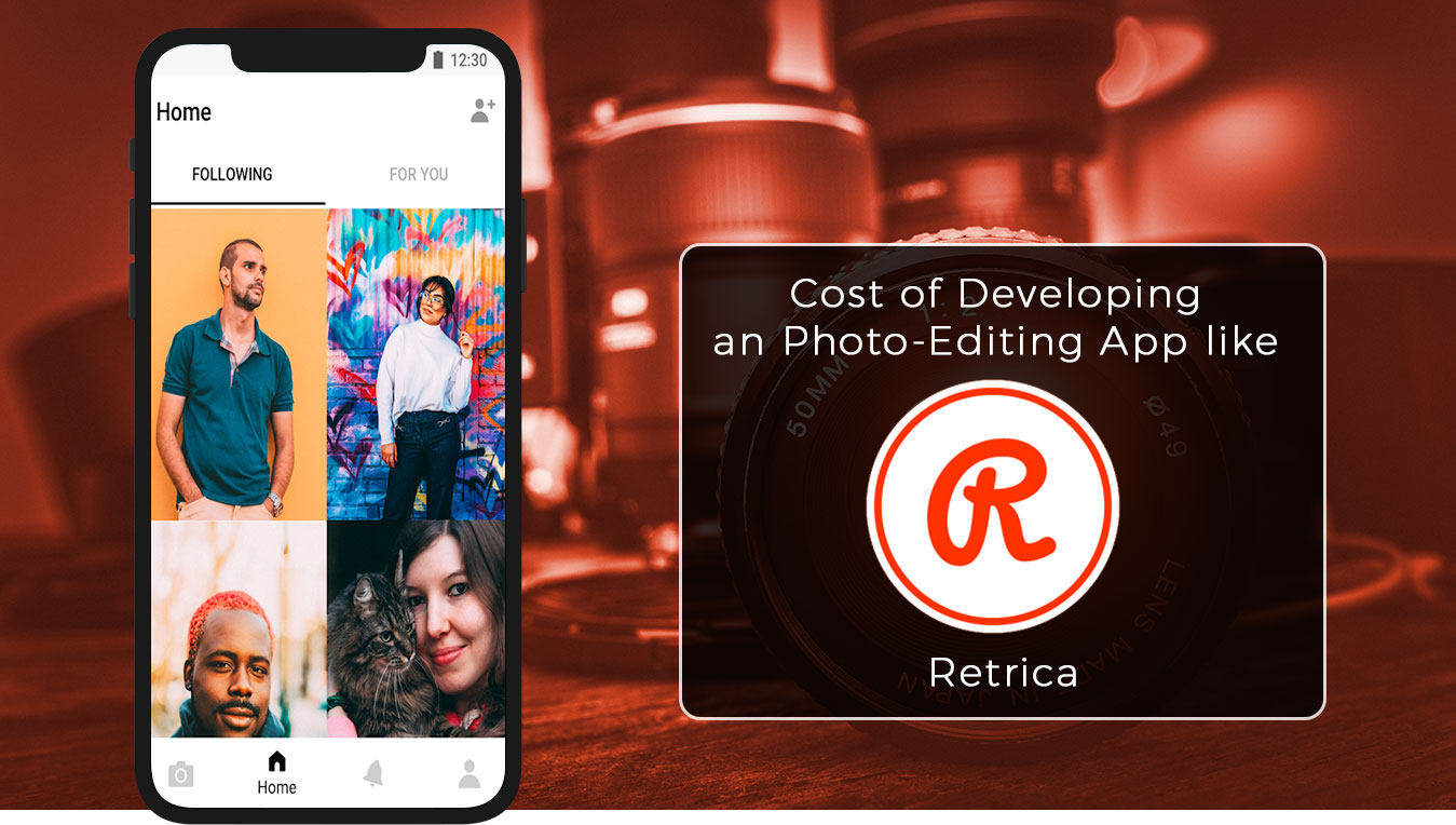 How-Much-Does-it-Cost-to-Develop-an-App-like-Retrica