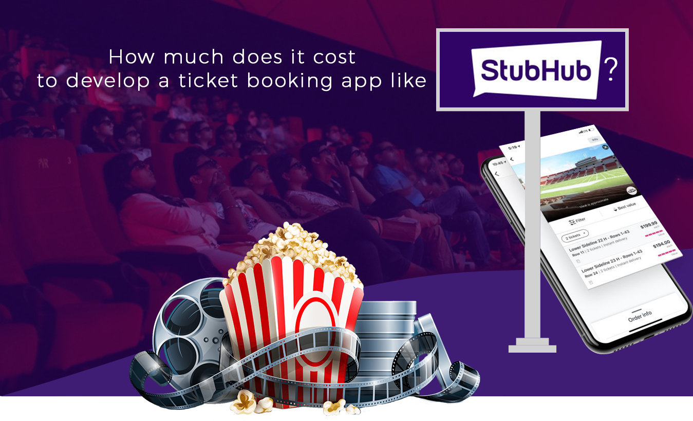 How-Much-Does-it-Cost-to-Develop-an-App-like-StubHub