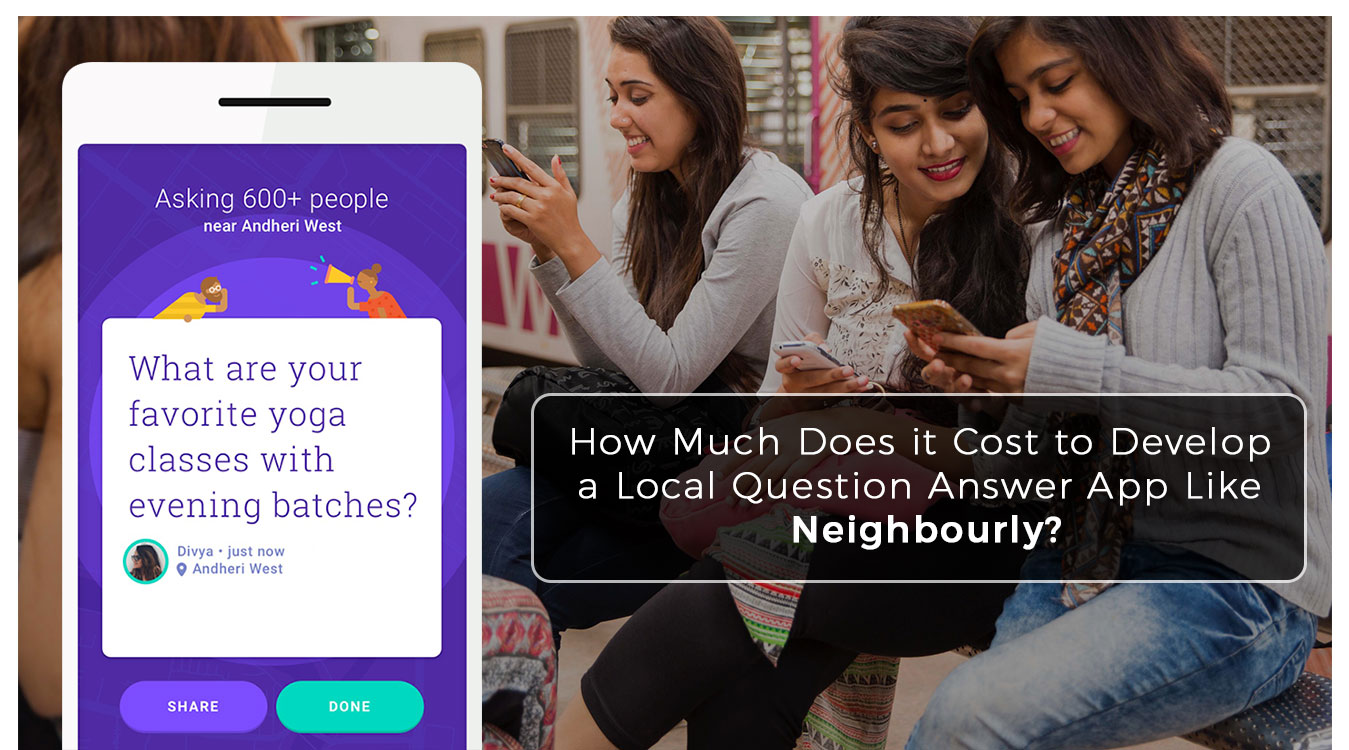 How-Much-Does-it-Cost-to-Develop-an-App-like-neighbourly