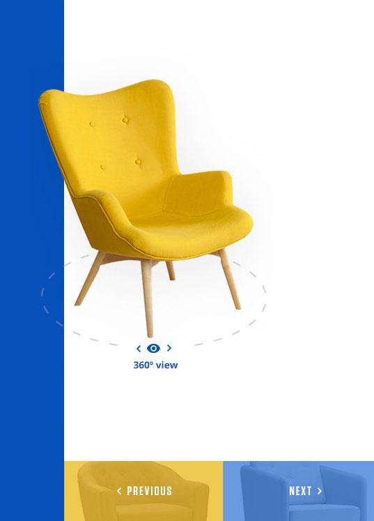 IKEA-app-development-cost