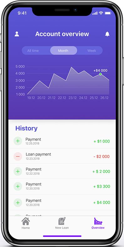 Loan-Lending-app-developers