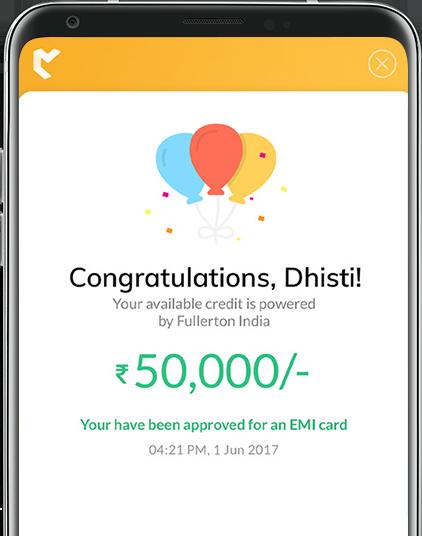 Loan-Lending-app-development-cost
