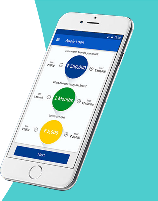 Loan-Lending-for-android-ios-windows