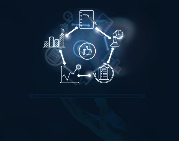 ML for Finance