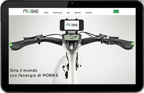 Mobike-Sharing-app-development-cost