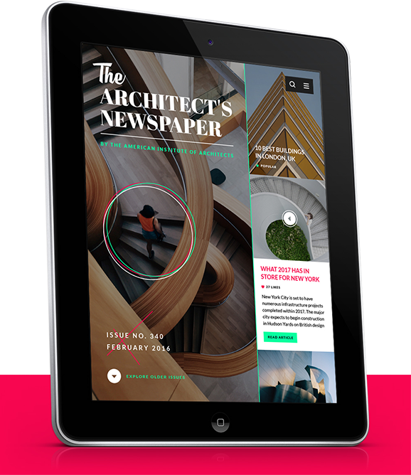 News-and-Newspaper-app-developers
