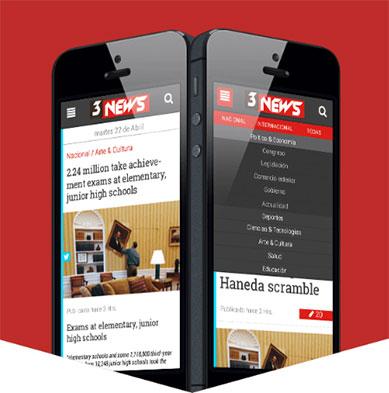 News-and-Newspaper-app-development-cost