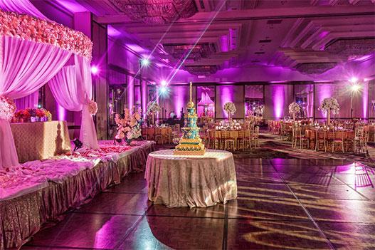 Wedding-Planner-Mobile-app-UI-Design