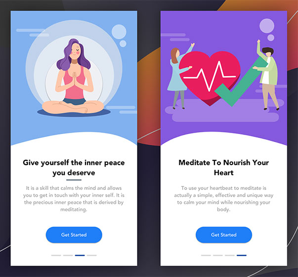 Yoga-And-Meditation-for-android-ios-windows