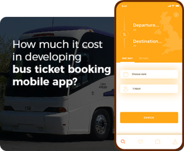 bus-ticket-booking-mobile-app