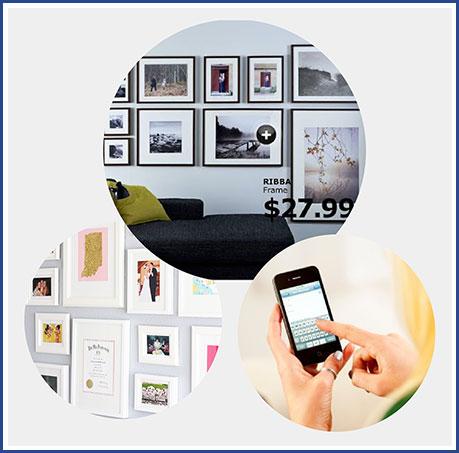 cost-to-make-an-app-like-IKEA-App