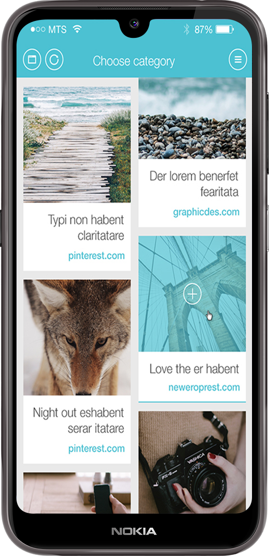cost-to-make-an-app-like-News-and-Newspaper-App