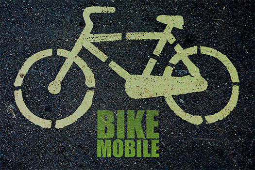 cost-to-make-an-app-like-mobike-sharing