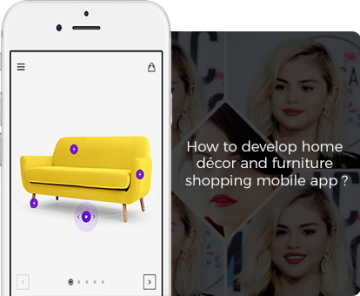 décor-and-furniture-shopping-mobile-app