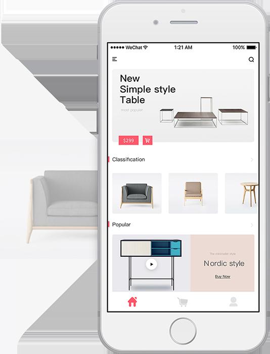 decor-and-furniture-development-cost