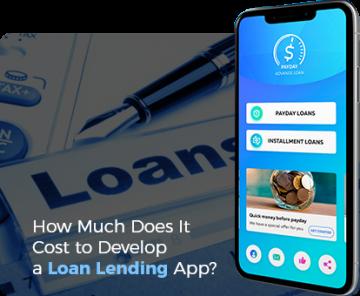 loan-lending