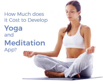 yoga-and-meditation-app