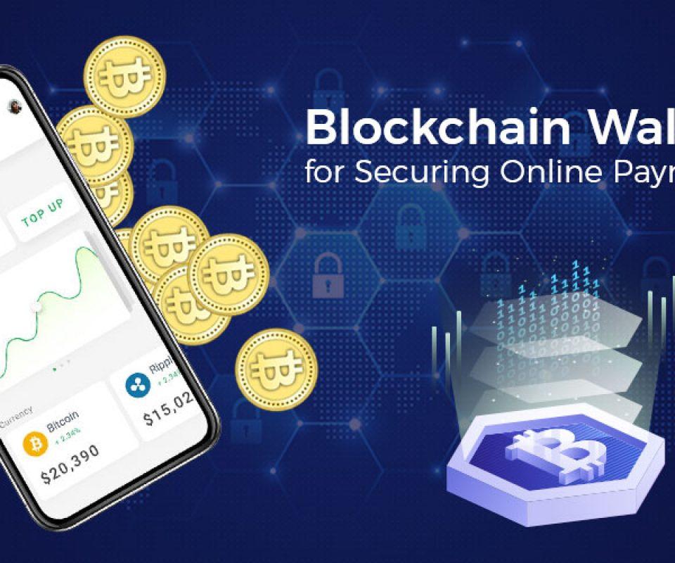 Blockchain In FinTech: Is It A Future For FinTech Apps Development?