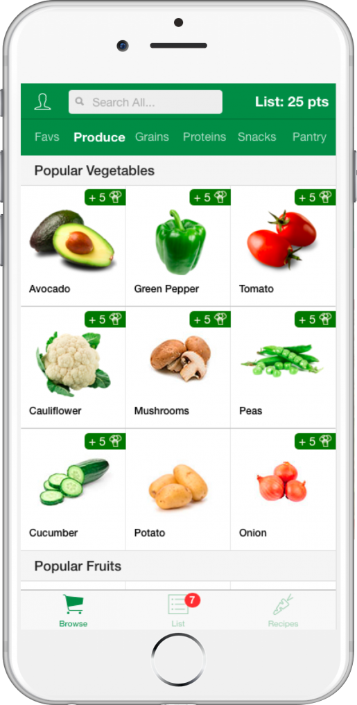 Diet-&-Nutrition-App-development-cost