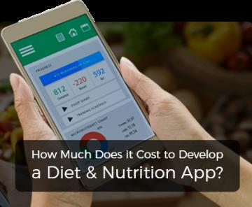Diet-&-Nutrition-app