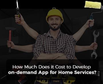 Home-Service