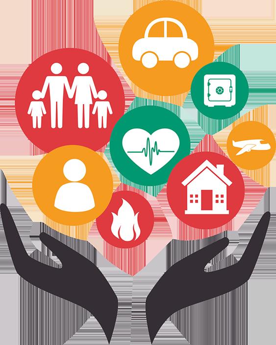Insurance-agent-ui-app-design