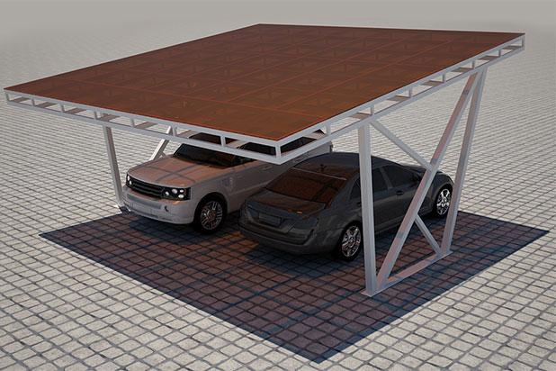 Parking-Finder-App-development-cost