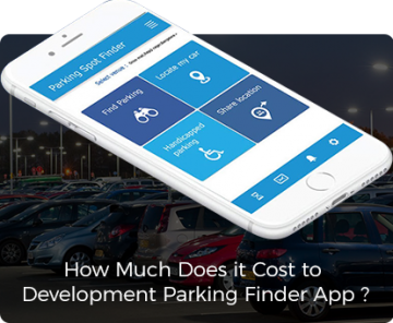 Parking-Finder-App-slices