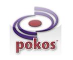 Pokos-Logo