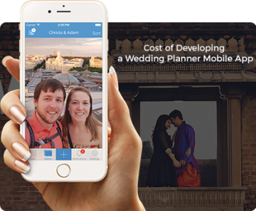 Wedding-Planner-Mobile-App