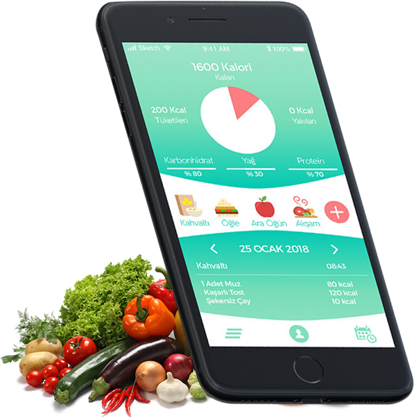 cost-to-make-an-app-like-Diet-and-Nutrition