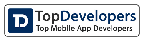 rectangle-Top-mobile-app-Development