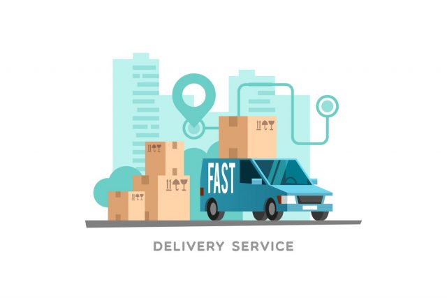 Tips To Make A Successful Uber Freight Clone App
