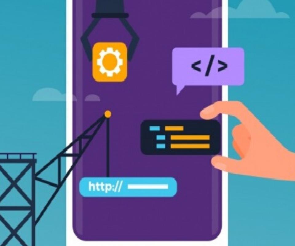 Best Mobile App Development Companies In India 2021