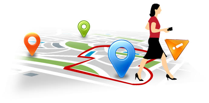 What is Geofencing ? How much geofencing cost?