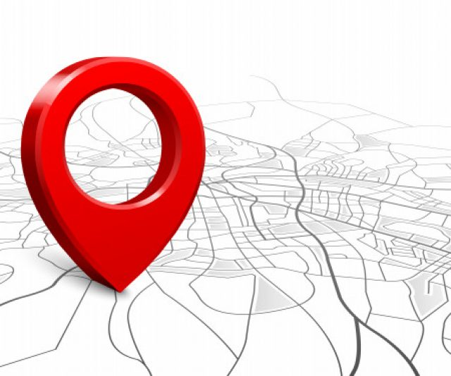 Top 20 GPS Tracking Apps For 2020