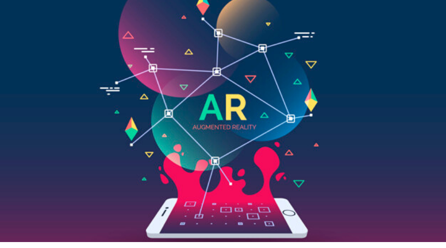 Get to know the Advantages, Benefits More Of AR Reality on Business