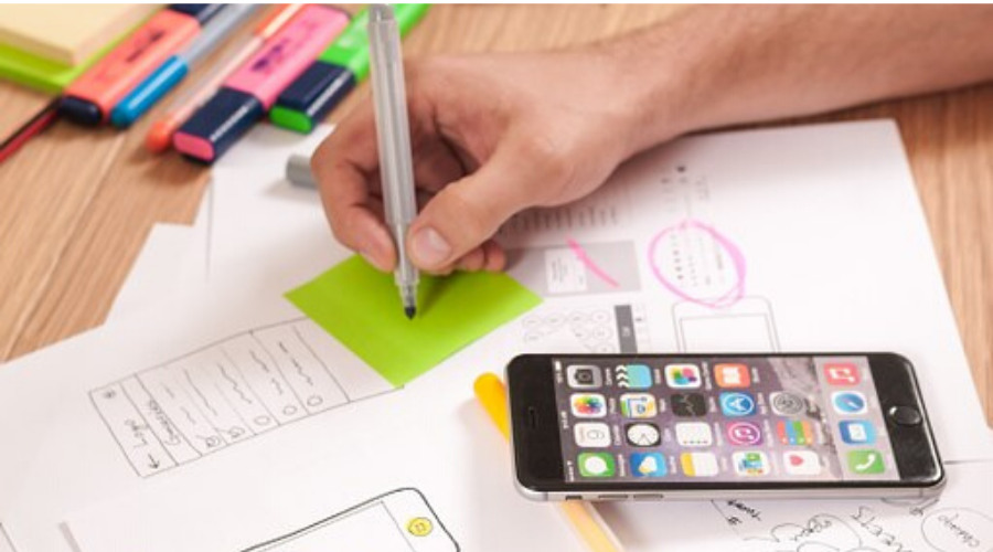 Benefits Of Mobile Application Development For Users In Building a Stronger Brand